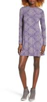 O'Neill Josie Dress