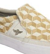 Creative Recreation Vento Slip-On Sneakers