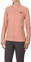 The North Face Calentito 2 Jacket (For Women)