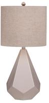 Bassett Mirror Delaney Table Lamp