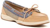 Sperry Laguna Boat Shoe