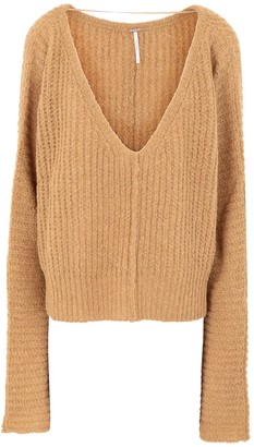Free People Sweaters