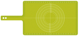 Joseph Joseph Roll-Up Pastry Mat