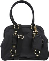 George Gina & Lucy Handbags - Item 45362678