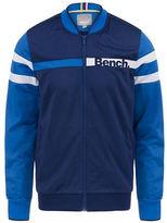 Bench Zippered Track Jacket