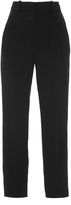 Isabel Marant Milane Cropped Trousers