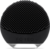 FOREO LUNATM go for Men