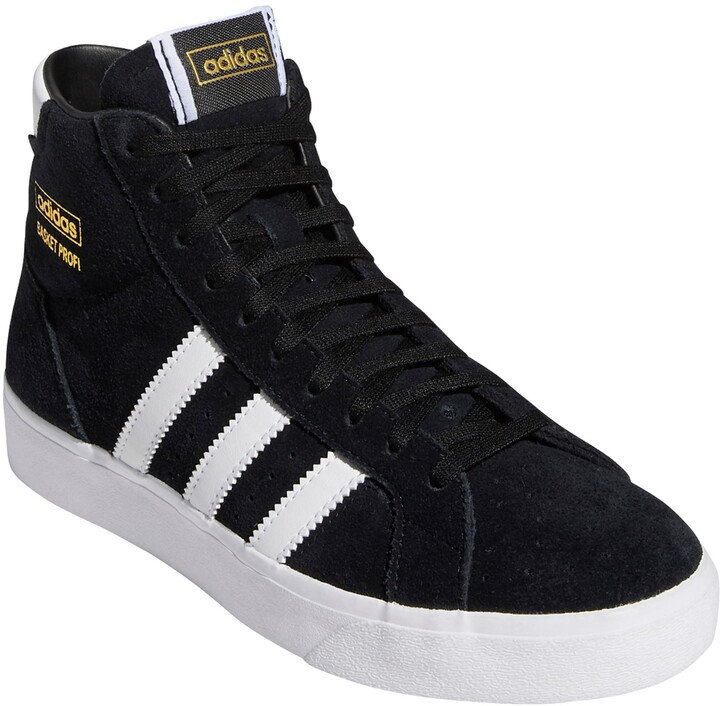Boys Adidas High Tops | Shop the world