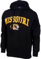 Men's Step Ahead Missouri Tigers College Pullover Hoodie