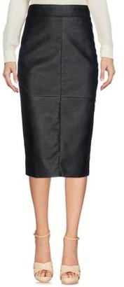 Kocca 3/4 length skirt