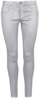 AG Jeans Ankle Jeans
