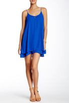 Lucy-Love Lucy Love Sleeveless Dress