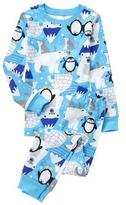 Gymboree Arctic 2-Piece Gymmies®