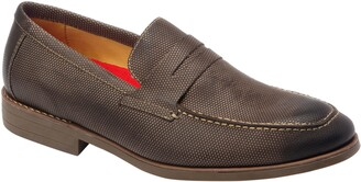 Sandro Moscoloni Mercel Penny Loafer