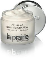 La Prairie Cellular Night Repair Cream 50ml