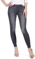 Paige Women's Transcend - Verdugo Ankle Skinny Jeans
