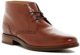Cole Haan Madison Chukka III Boot