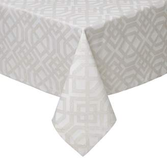 "Bristol Tablecloth, 66"" x 108"""