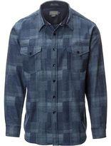 Pendleton Boro Fitted Shirt - Men's