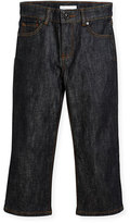 Burberry Boys' Relaxed Denim Jeans, Size 4-14