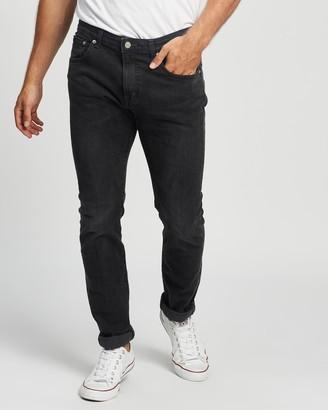 Edwin Standard Modern Skinny Jeans