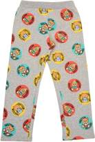 Moschino Casual pants - Item 13073164
