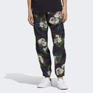 adidas Party Wind Pants