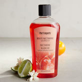 Pier 1 Imports White Nectarine Reed Diffuser Oil Refill