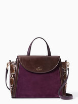 Kate Spade Cobble hill luxe adrien