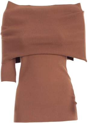 Ports 1961 Top Fully Fashioned