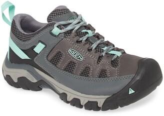 Keen Targhee Vent Hiking Shoe