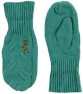 Blugirl Gloves - Item 46513991