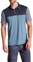 Oakley Alignment Polo Shirt