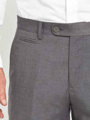 Skopes Madrid Slim Trouser