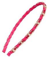 Tasha 'Wrapped Up Winner' Headband
