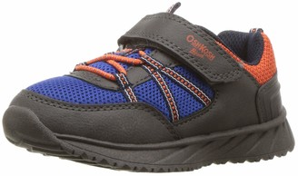 Osh Kosh Boys' Murray Sneaker