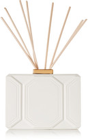 NEST Fragrances Corsica Reed Diffuser, 175ml - Colorless
