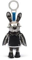 MCM Rabbit Charm