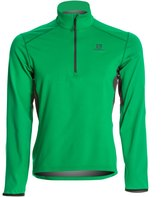 Salomon Men's Discovery Active Half Zip 8137726