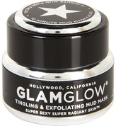 Glamglow Mud Mask - Little Sexy (N/A) - Beauty