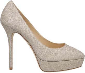 Jimmy Choo jenara Shoes