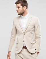 Jack & Jones Premium Suit Jacket