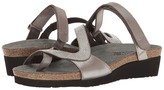 Naot Footwear Giovanna