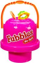 Asstd National Brand Little Kids Water Toy