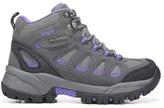 Propet Women's Ridge Walker Medium/Wide/X-Wide Hiking Boot