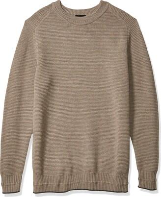 Hanro Men's Knits Pullover