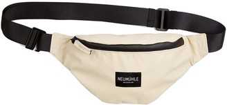 Neumühle Net-Bag - Sand