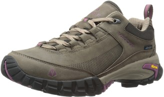 Vasque Women's Talus Trek Low UltraDry Hiking Shoe