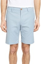 Tailor Vintage Men's Performance Chino Shorts