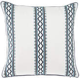 Legacy Viva Acapulco Square Pillow